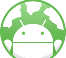 TuTecnoMundo - Apps y Juegos Android