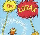 The Lorax (book)