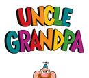 Tío Grandpa