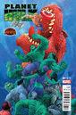 Planet Hulk Vol 1 1 Singh Variant.jpg