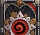 Hearthstone Patch Notes: 2.6.0.8834