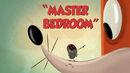 Master Bedroom-Titlecard.jpg