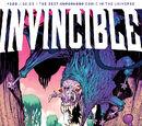 Invincible Vol 1 122