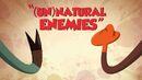 (UN)Natural Enemies-titlecard.jpg
