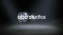 ABC Studios 2007 HD 2.png