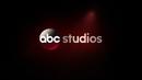 ABC Studios 2013 HD 2.png