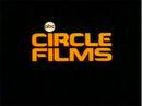 ABC Circle Films 1979.jpg