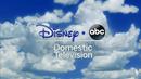 Disney ABC Domestic 2013 HD.png