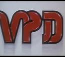 VPD (UK)