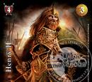 Henry II (Furia)