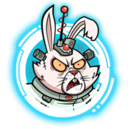 Stew Bunny Icon.png