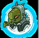 Avatar - Aligator.png