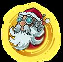 Avatar - Xmas Santa Gold.png