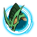 Avatar - Hydra Blue Green.png