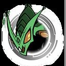 Avatar - Hydra Silver Green.png