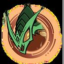 Avatar - Hydra Bronze Green.png
