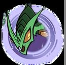 Avatar - Hydra Purple Green.png
