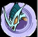 Avatar - Hydra Purple Blue.png
