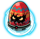 Avatar - Easter Egg Red.png