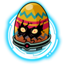 Avatar - Easter Egg Yellow.png