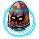 Avatar - Easter Egg Purple.png