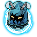 Avatar - Easter Egg Ears Blue.png