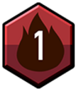 Challenge Zone Fire 1.png
