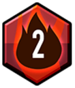 Challenge Zone Fire 2.png