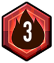 Challenge Zone Fire 3.png