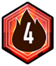 Challenge Zone Fire 4.png