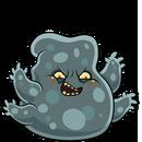 Blob - Super Blob.png