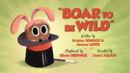 Boar To Be Wild-titlecard.jpg