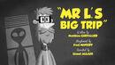 Mr. L's Big Trip-titlecard.jpg