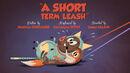 Short Term Leash-titlecard.jpg