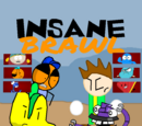 Insane Brawl/Images