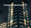 Dredd Ascendant