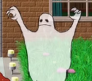 Ghost of Smiley Junction
