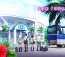 Episode 6 Screenshots