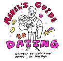 Matt Braly mabel's guide to promo.jpg