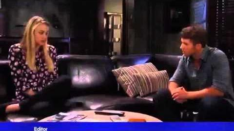 05-20-15 - General Hospital Preview 5 20 15
