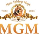 MGM Holdings