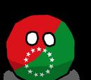 Chiriquíball