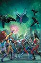Convergence New Teen Titans Vol 1 2 Textless.jpg