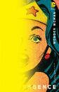 Convergence Wonder Woman Vol 1 2 Variant.jpg