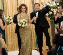 Boyle-Linetti Wedding