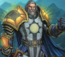 Lucarde Uther