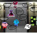 Comic 36:The Elevator