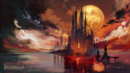 Bloodstained Castle.png