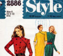 Style 2886