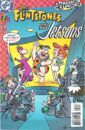 The Flintstones and the Jetsons Vol 1 1.jpg